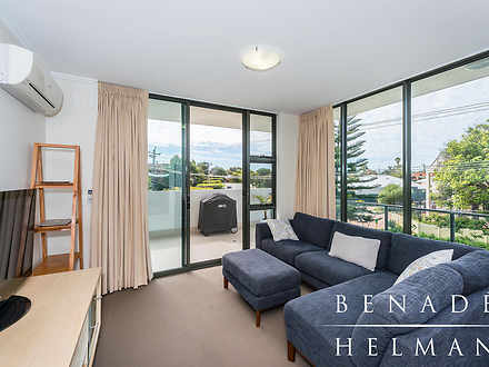 19/1 Joseph Street, Maylands 6051, WA Apartment Photo