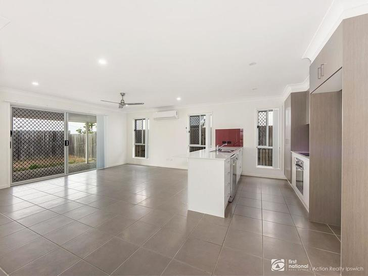 21 Lillypilly Drive, Ripley 4306, QLD House Photo