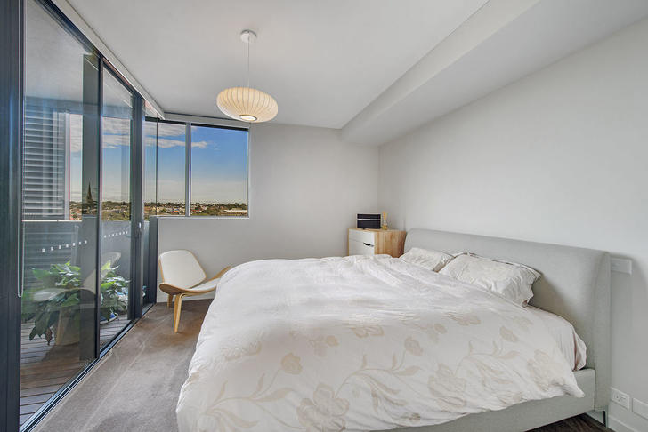 1 Sterling Circuit, Camperdown 2050, NSW Apartment Photo