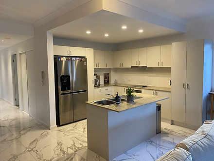 203/3-5 Thrower Drive, Currumbin 4223, QLD Apartment Photo