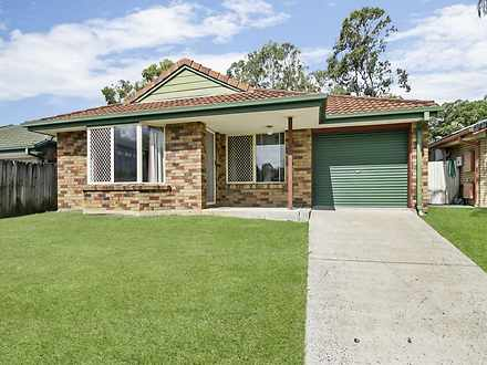 14 Huybers Place, Tingalpa 4173, QLD House Photo