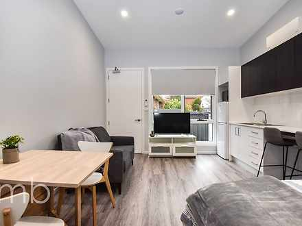 5A/48 Molong Road, Orange 2800, NSW Studio Photo