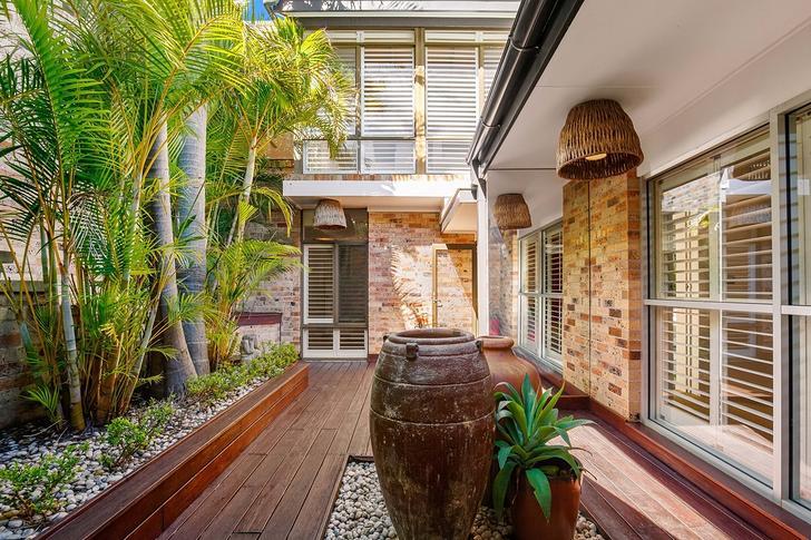 28 Light Street, Bar Beach 2300, NSW House Photo