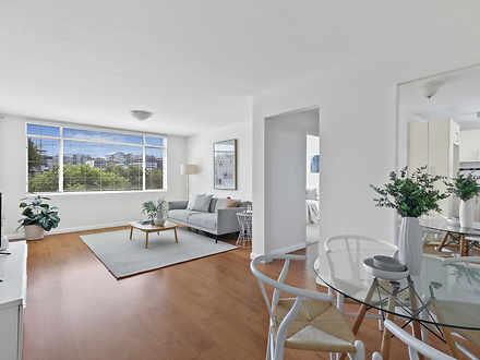 5/13 Ward Avenue, Canterbury 2193, NSW Apartment Photo