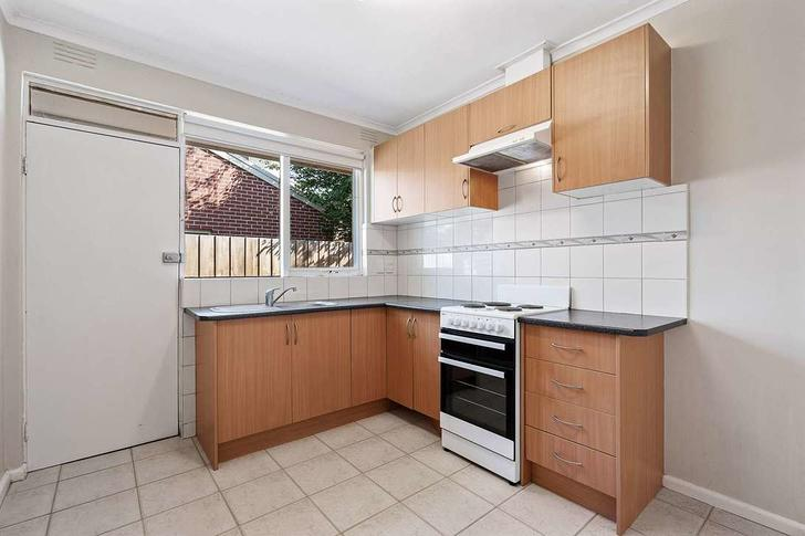 3/3 Stockdale Avenue, Clayton 3168, VIC Unit Photo