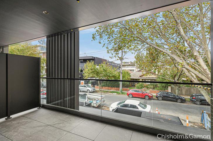 105/6 Docker Street, Elwood 3184, VIC Apartment Photo