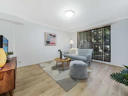16/19 Taranto Road, Marsfield 2122, NSW Townhouse Photo