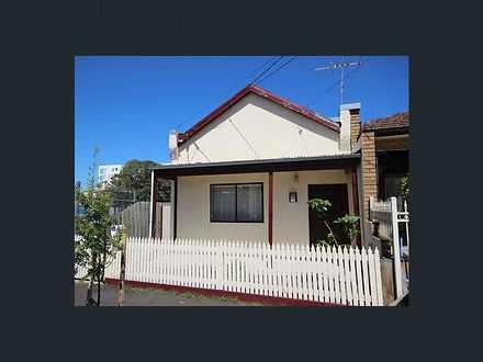 3 Byron, Footscray 3011, VIC House Photo