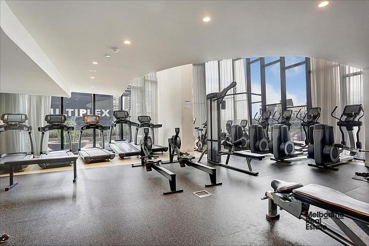 1307/135 A'beckett Street, Melbourne 3000, VIC Apartment Photo