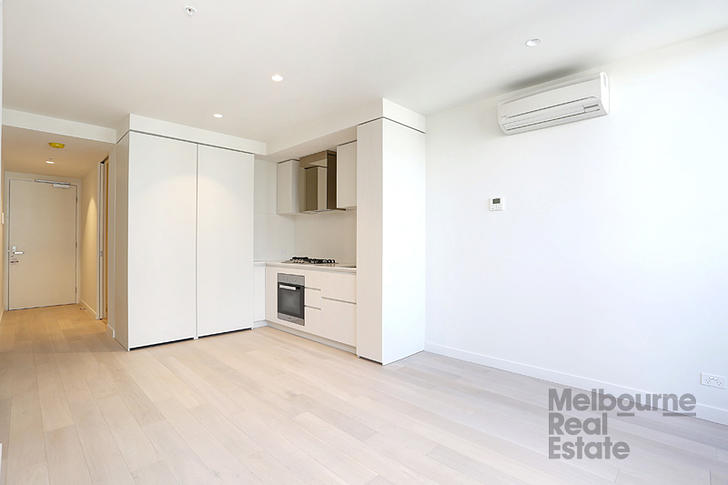 1307/135 A'beckett Street, Melbourne 3000, VIC Apartment Photo