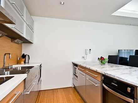 76/22 St Georges Terrace, Perth 6000, WA Apartment Photo