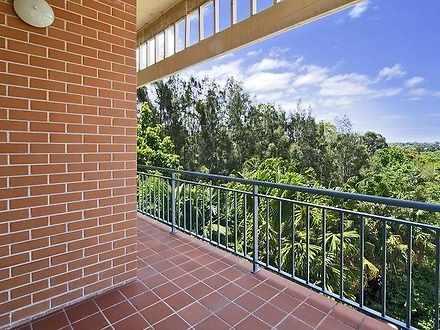 28/18 Northcote Street, Naremburn 2065, NSW Apartment Photo