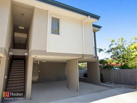 11/37 Brickfield Road, Aspley 4034, QLD Townhouse Photo