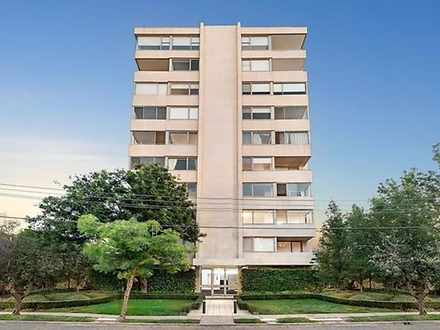 32/2-4 Sydney Street, Prahran East 3181, VIC Apartment Photo