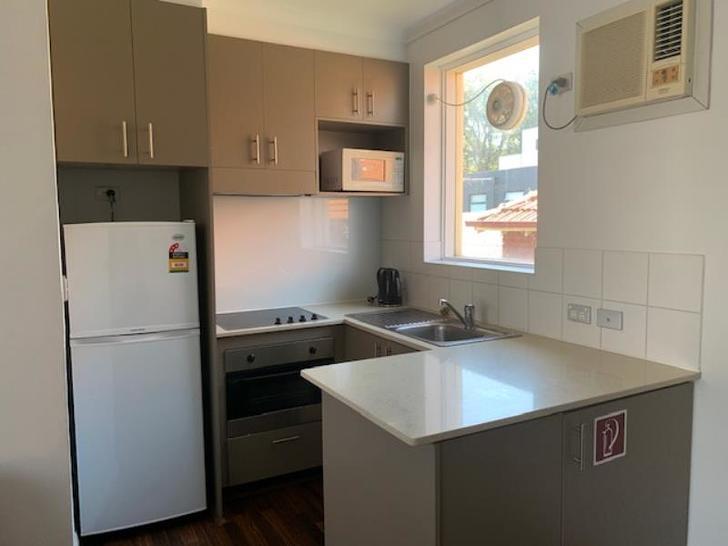7/7 Raglan Street, St Kilda East 3183, VIC Apartment Photo