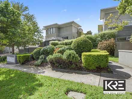 10/152 Princess Street, Kew 3101, VIC Apartment Photo