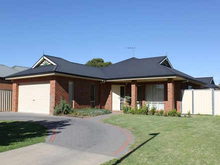 18 Petrucci Way, Mildura 3500, VIC House Photo