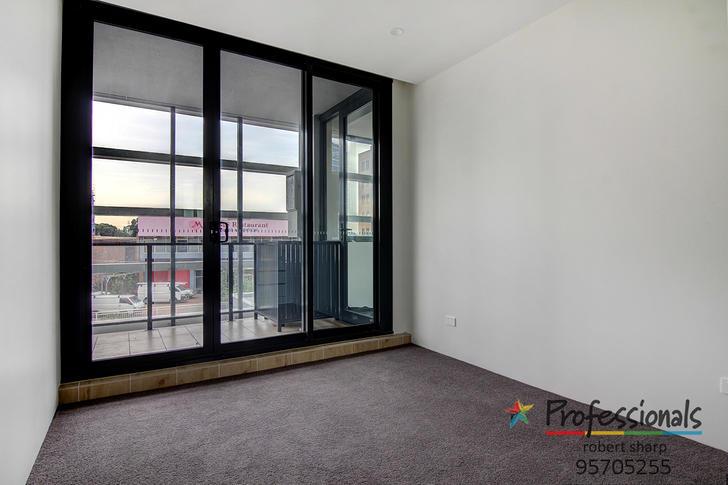 106/6 Cross Street, Bankstown 2200, NSW Unit Photo