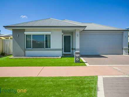 12 Blatina Way, Caversham 6055, WA House Photo