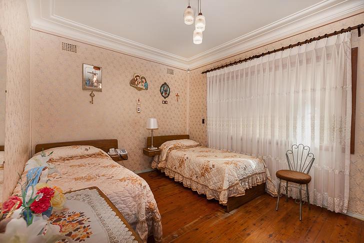 23 Maloney Street, Blacktown 2148, NSW House Photo