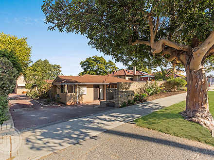 1/75 Thelma Street, Como 6152, WA Villa Photo