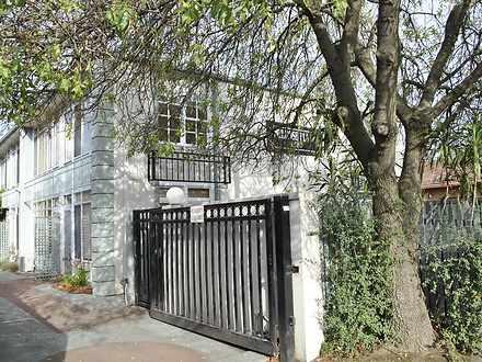 11/190 Murrumbeena Road, Murrumbeena 3163, VIC Apartment Photo
