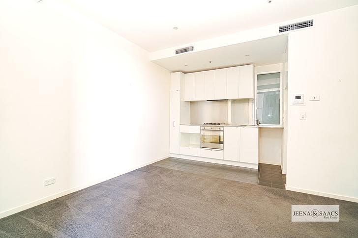 1706/620 Collins Street, Melbourne 3000, VIC Apartment Photo