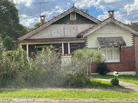 21 Wyralla Avenue, Epping 2121, NSW House Photo