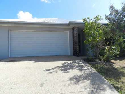 6 Kennedy Close, Glen Eden 4680, QLD House Photo