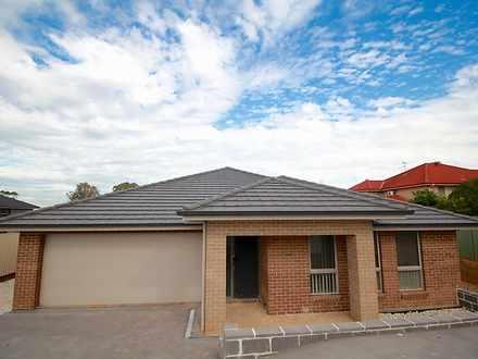 326 Cabramatta Road, Cabramatta 2166, NSW House Photo