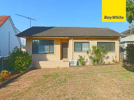 83 Smiths Avenue, Cabramatta 2166, NSW House Photo