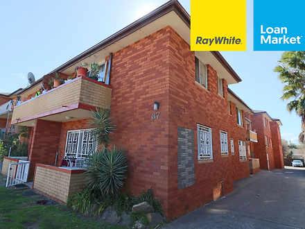 3/87 Longfield Street, Cabramatta 2166, NSW Unit Photo