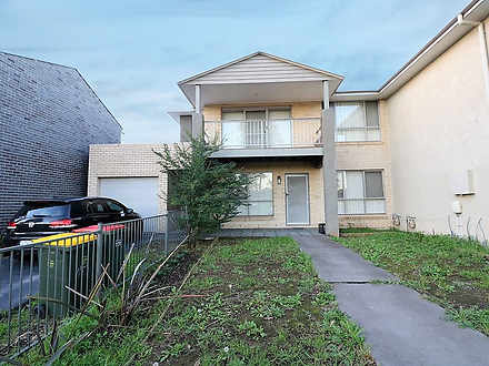 2/57 Reeves Crescent, Bonnyrigg 2177, NSW House Photo