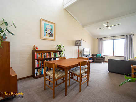 8 20 Queens Crescent, Mount Lawley 6050, WA Apartment Photo