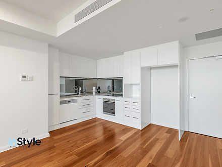 2608/104 - 108 Currie Street, Adelaide 5000, SA Apartment Photo
