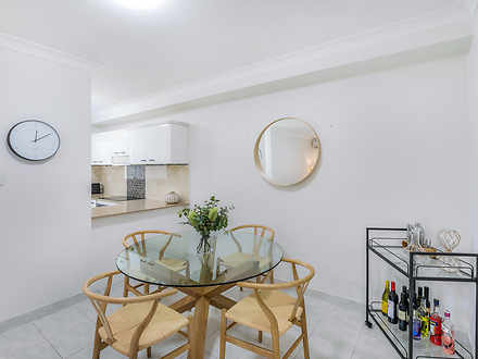 14/8-14 Gibbs Street, Miranda 2228, NSW Apartment Photo