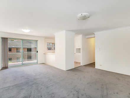 18/52-58 Linden Street, Sutherland 2232, NSW Apartment Photo