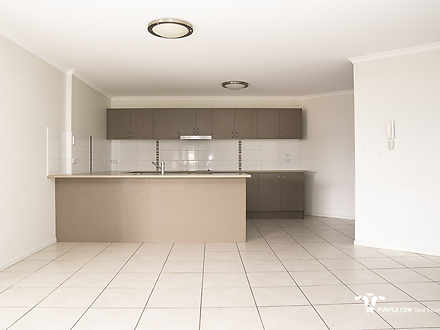 9/23-27 Commercial Drive, Springfield 4300, QLD Townhouse Photo
