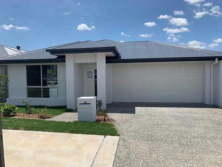 48 Homevale Drive, South Ripley 4306, QLD House Photo