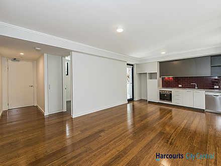 48/99 Palmerston Street, Perth 6000, WA Apartment Photo