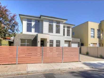51 Colton Avenue, Magill 5072, SA House Photo