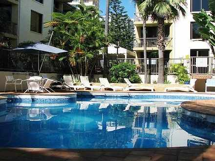 22/1921 Gold Coast Highway, Burleigh Heads 4220, QLD Unit Photo
