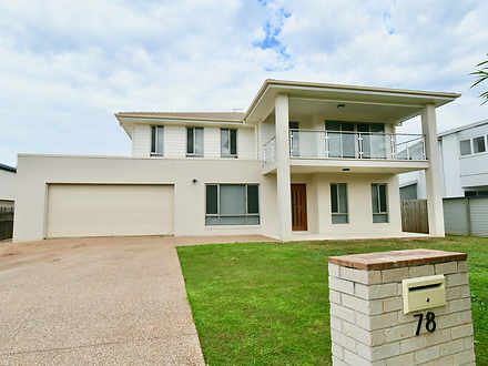 78 Penzance Drive, Redland Bay 4165, QLD House Photo