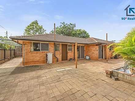 19 Alconah Street, Sunnybank 4109, QLD House Photo