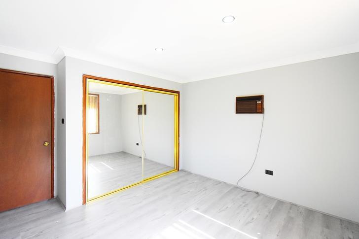 1 Novar Place, St Johns Park 2176, NSW House Photo