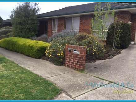 31A Meadowvale Drive, Grovedale 3216, VIC Unit Photo