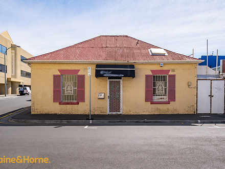 57 Victoria  Street, Hobart 7000, TAS House Photo