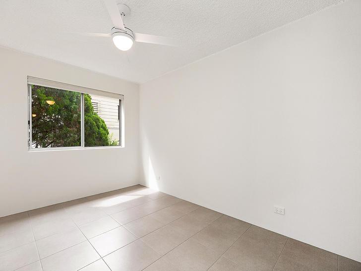 2/60 Warren Street, St Lucia 4067, QLD Unit Photo