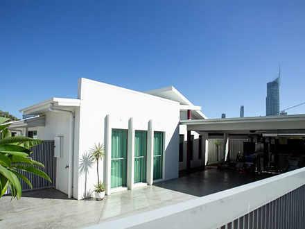 35 Brindisi Avenue, Surfers Paradise 4217, QLD House Photo