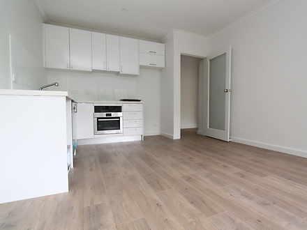 2/4 Melbourne Street, Murrumbeena 3163, VIC Apartment Photo